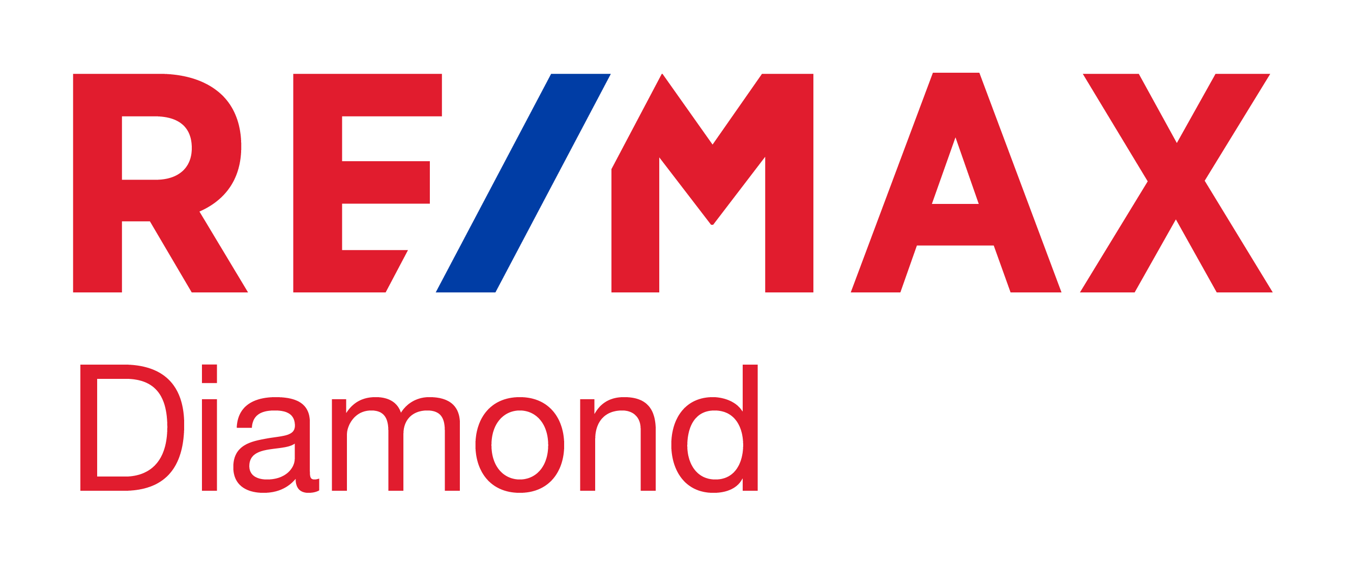 diamond.sk
